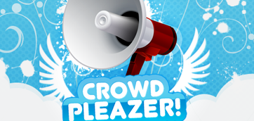crowd_pleazer