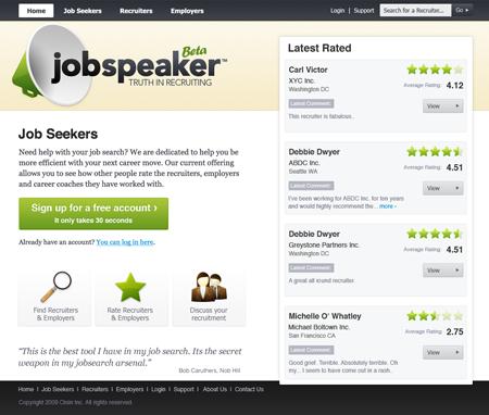 jobspeaker_home_page1