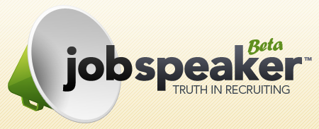 jobspeaker_logo