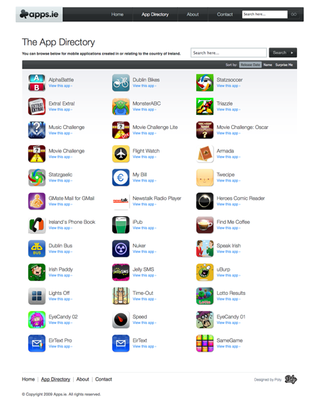 apps_ie-directory