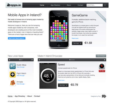 apps_ie-home