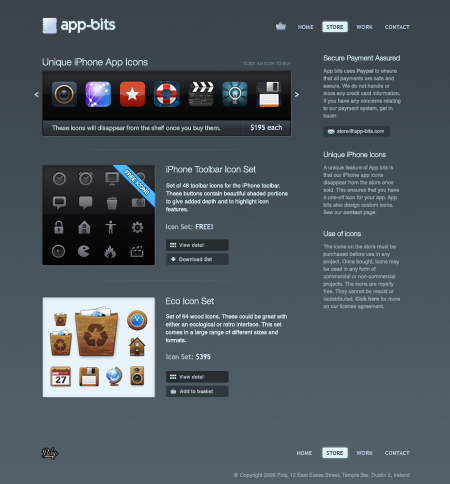 poly-icons_screen_store