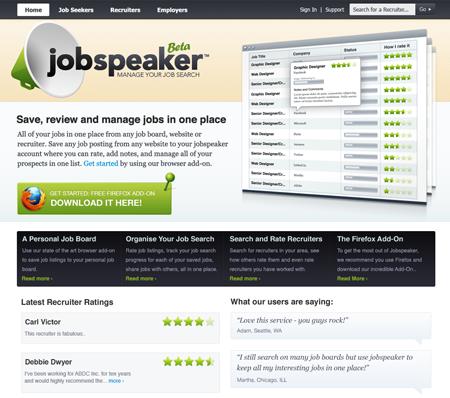 jobspeaker_home_page_v4