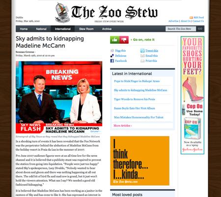 zoo_stew